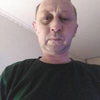 Дима, 43 года, Дева, Чебоксары