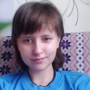 Александра, 19, г.Иваново