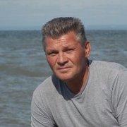 Андрей З 50 Новосибирск
