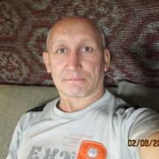 Знакомства в Острогожске с пользователем Александр 55 лет (Рыбы)