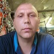 Алексей 39 Медынь