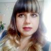 Светлана, 38, г.Днепр
