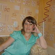 ира 35 лет (Козерог) Ишимбай