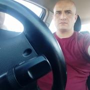 Серж, 35, г.Тербуны