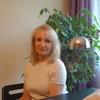 Ольга, 54, г.Челябинск