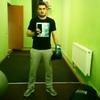 Pasha, 22, г.Винница