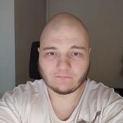 Дмитрий, 28 лет, Рыбы