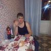 максим, 37, г.Рославль