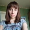 Настенка Шехирева, 24, г.Добрянка