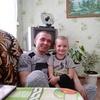 Саша, 38, г.Москва
