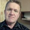 Владимир Савинов, 54, г.Евпатория