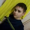 Женя, 17, г.Знаменск