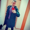 Егор Иванов, 21, г.Торжок