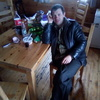 Sergey, 40, Bogorodsk
