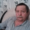 дждж, 83, г.Адрар