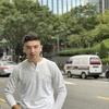Shakh, 21, г.Сеул