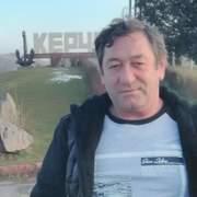 Геннадий, 55, г.Темрюк