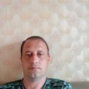 Алексей 41 Новосибирск