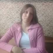лидия, 28, г.Астана
