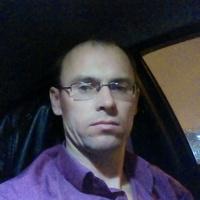 Владимир, 36 лет, Стрелец, Ростов-на-Дону