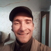 Андрей, 42, г.Кондопога