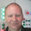 Egor, 57, Novopavlovsk