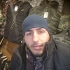 Фархад, 30, г.Пермь