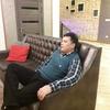 Бахтиёр, 36, г.Ташкент