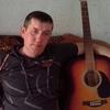 александр, 45, г.Вельск
