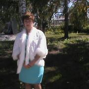 Наталья, 47, г.Верхнеуральск
