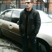 Денис, 36, г.Людиново