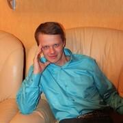 Кирилл, 38, г.Выкса