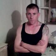 Алексей Кузнецов, 30, г.Зеленокумск