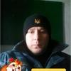 Вова, 34, г.Летичев