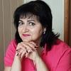 Людмила, 56, г.Белая Церковь