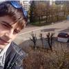 Жорик, 16, г.Киев