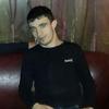 Artur, 26, г.Ереван