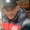 Денис, 37, г.Уяр