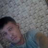 владимир, 30, г.Сердобск