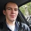 Владимир, 25, г.Пенза
