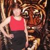 Елена, 51, г.Рига
