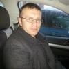 Николай, 37, г.Мурманск