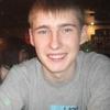 Андрей, 23, г.Оренбург