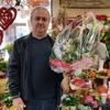 Антони, 51, г.Ludwigshafen am Rhein
