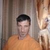 Алекс, 43, г.Благовещенск