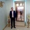 Энвер Аметов, 29, г.Евпатория