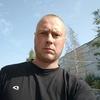 Александр Белов, 37, г.Сосновый Бор