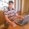 Роман, 37, г.Буденновск