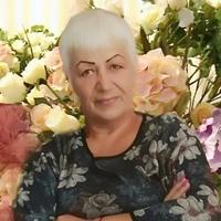 Татьяна, 55 лет, Рак, Волгодонск