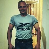 Виталий, 39 лет, Телец, Тюмень